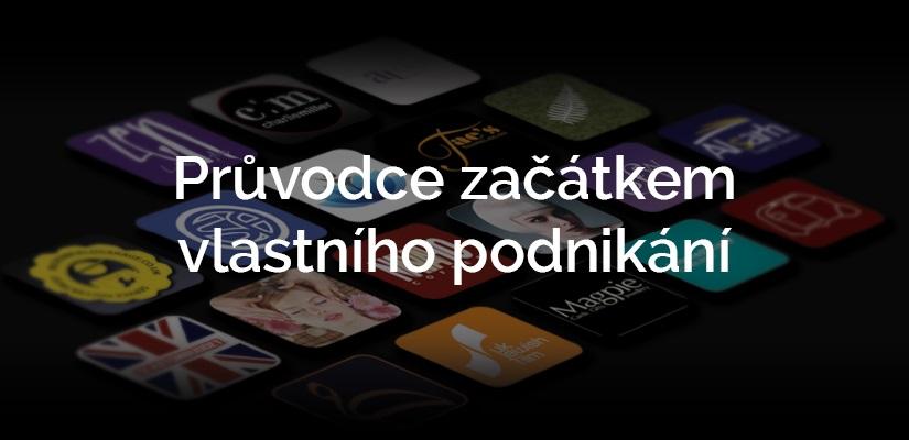 https://eazi-apps.com/cz/wp-content/uploads/sites/7/2016/08/Obr.-11-CZ.jpg